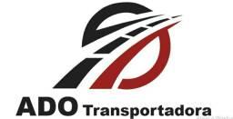 Agregamos veículos utilitários para entregas em Blumenau e regiões.