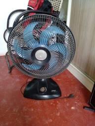 Título do anúncio: Vento ventilador Arno
