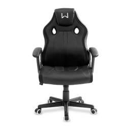 Título do anúncio: Cadeira Gamer Karna Warrior - GA201