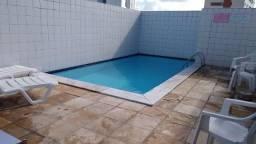 Título do anúncio: Apartamento para aluguel com 60 m², 2 quartos no Rosarinho - Recife - PE
