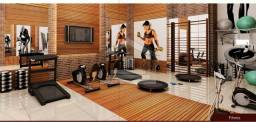 Título do anúncio: !MRA78242*_Oferta Especial!!! Apartamento 118m²_3 Quartos_2 Vagas a Venda