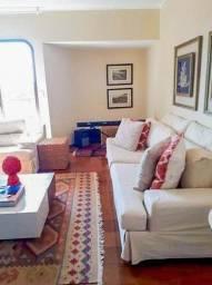Título do anúncio: Apartamento à venda no bairro Centro, em Bauru
