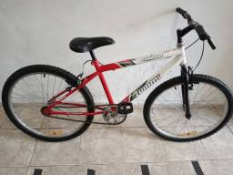 Bike aro 24 infantil