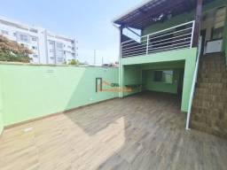 Título do anúncio: Casa Geminada Duplex - BH - B. Jd Leblon - 3 quartos - 2 Vagas (Aceita Permuta)