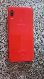 Título do anúncio: Samsung A32  G32