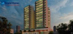 Título do anúncio: Cobertura duplex para venda tem 108 metros quadrados com 2 quartos