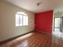 Título do anúncio: Apartamento para aluguel, 3 quartos, 1 suíte, 1 vaga, Barreiro - Belo horizonte/MG