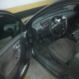Título do anúncio: Corsa hatch premium 2010