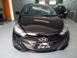 Título do anúncio: Hyundai HB20 Plus 1.6 2013