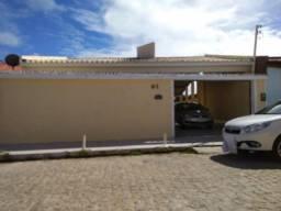 Título do anúncio: Casa comercial à venda, Barra dos Coqueiros, Barra dos Coqueiros, *Sem Mobilia