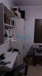 Casa à venda com 3 dormitórios cod:110f009a210