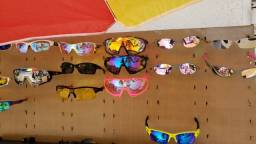 Vendas de óculos da Oakley entrego