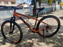 Bike SHOOT RAGY Aro 29