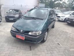 Título do anúncio: Renault SCENIC RT 1.6 16