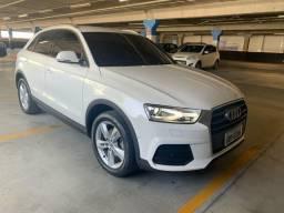 Audi Q3 Ambiente Plus Flex