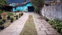 Título do anúncio: Apartamento para venda com 104 metros quadrados com 3 quartos em Alto - Teresópolis - RJ