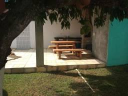 Casa em Tamandaré PE