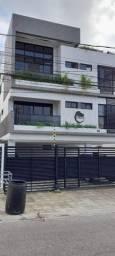 Título do anúncio: COD 1 ? 450 Apartamento nos bancários próximo a praça da paz