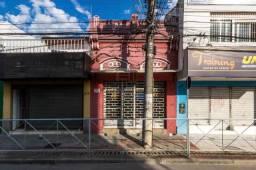 Loja comercial para alugar em Centro, Pelotas cod:2871