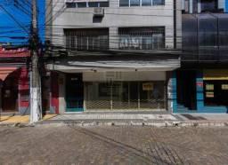 Loja comercial para alugar em Centro, Pelotas cod:1491