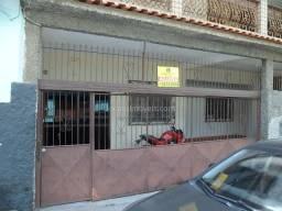 Casa para alugar com 3 dormitórios em Vila furtado de menezes, Juiz de fora cod:6012