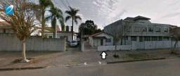 Venda | Terreno com 492.28m². Capão da Imbuia, Curitiba