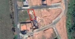 Terreno à venda, Alto Paraíso, SAO SEBASTIAO DO PARAISO - MG
