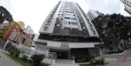 Apartamento para alugar com 2 dormitórios em Centro, Criciúma cod:16450