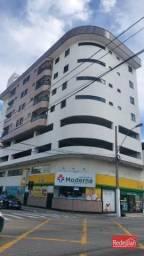 Apartamento para alugar com 2 dormitórios em Aterrado, Volta redonda cod:8450