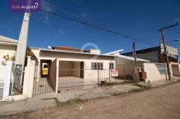 Apartamento para alugar com 1 dormitórios em Dehon, Tubarão cod:292