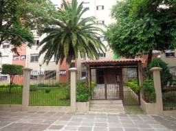Apartamento para alugar com 2 dormitórios em Jardim itu sabara, Porto alegre cod:4035
