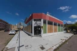 Escritório para alugar em Centro, Pelotas cod:8968