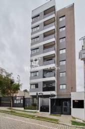 Apartamento para alugar com 1 dormitórios em São francisco, Curitiba cod:15127002