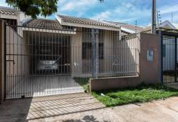8024 | Casa para alugar com 3 quartos em JD DIAS I, MARINGÁ