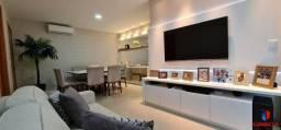 Apartamento para Venda em Vila Velha, Itapuã, 3 dormitórios, 1 suíte, 3 banheiros, 2 vagas