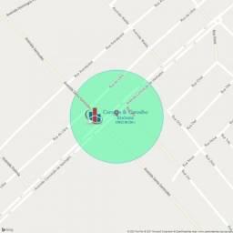 Casa à venda com 2 dormitórios em Itanhaem, Itanhaém cod: *c2a