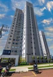 8024 | Apartamento para alugar com 2 quartos em JD DAS ESTAÇÕES, MARINGÁ