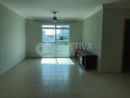 Apartamento à venda com 3 dormitórios em Torneiros, Para de minas cod:800607