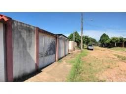 Apartamento à venda com 3 dormitórios em Santarenzinho, Santarém cod:1L21113I152494