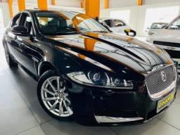 Jaguar XF 2.0 Premium Luxury 2013 Impecável!