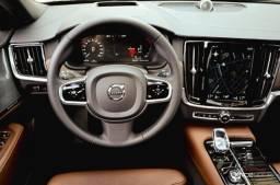 Volvo S90 T-8 INSCRIPTION 2.0 AWD HIBRIDO 4P