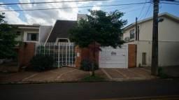 8043 | Sobrado para alugar com 3 quartos em Jardim Novo Horizonte, Maringá