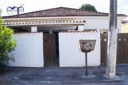 Casa para locação - Boa Vista - Maricá/RJ
