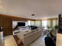 Apartamento à venda, 112 m² por R$ 600.000,00 - Jundiaí - Anápolis/GO