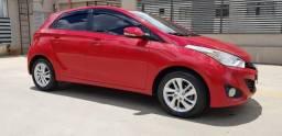 Hyundai HB20 1.6 Premium (Flex)
