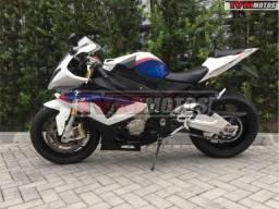 BMW S1000 RR 1000 RR TRICOLOR