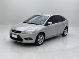 Ford FOCUS Focus 2.0 16V/ 2.0 16V Flex 5p