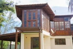 Sítio à venda no condomínio Três Reis I - Caxito - Maricá/RJ