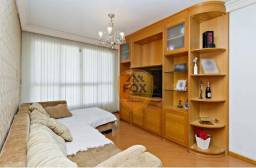 Apartamento com 3 dormitórios à venda, 117 m² por R$ 600.000 - Batel - Curitiba/PR