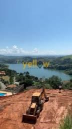 Loteamento/condomínio à venda em Paraiso i, Igaratá cod:TE-3368